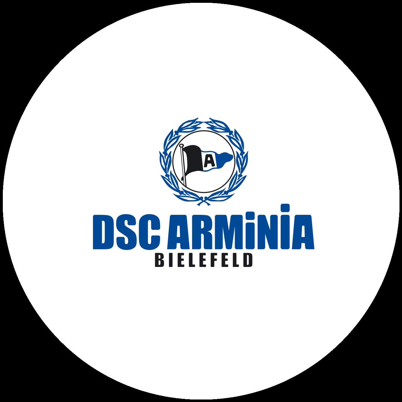 Arminia-Bielefeld-Brand-Identity