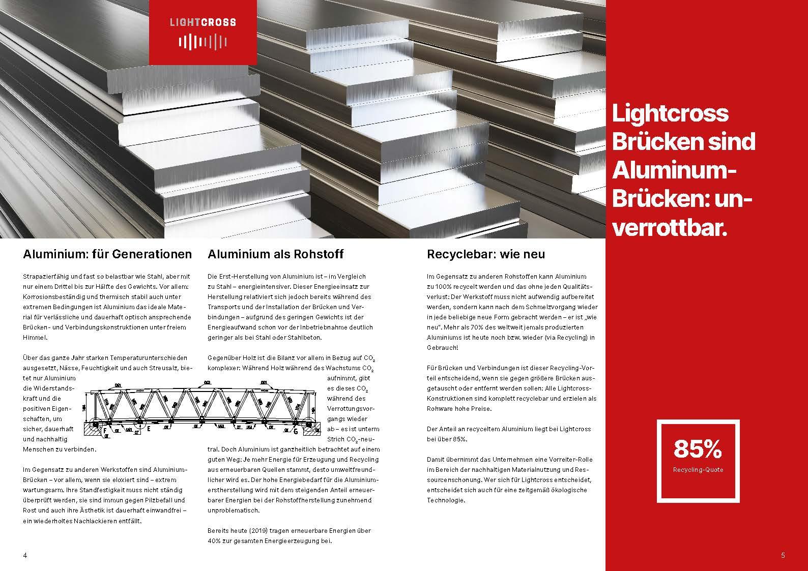 Imagebroschure-lightcross_Page_3