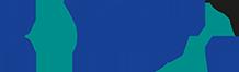 Logo-Neugestaltung