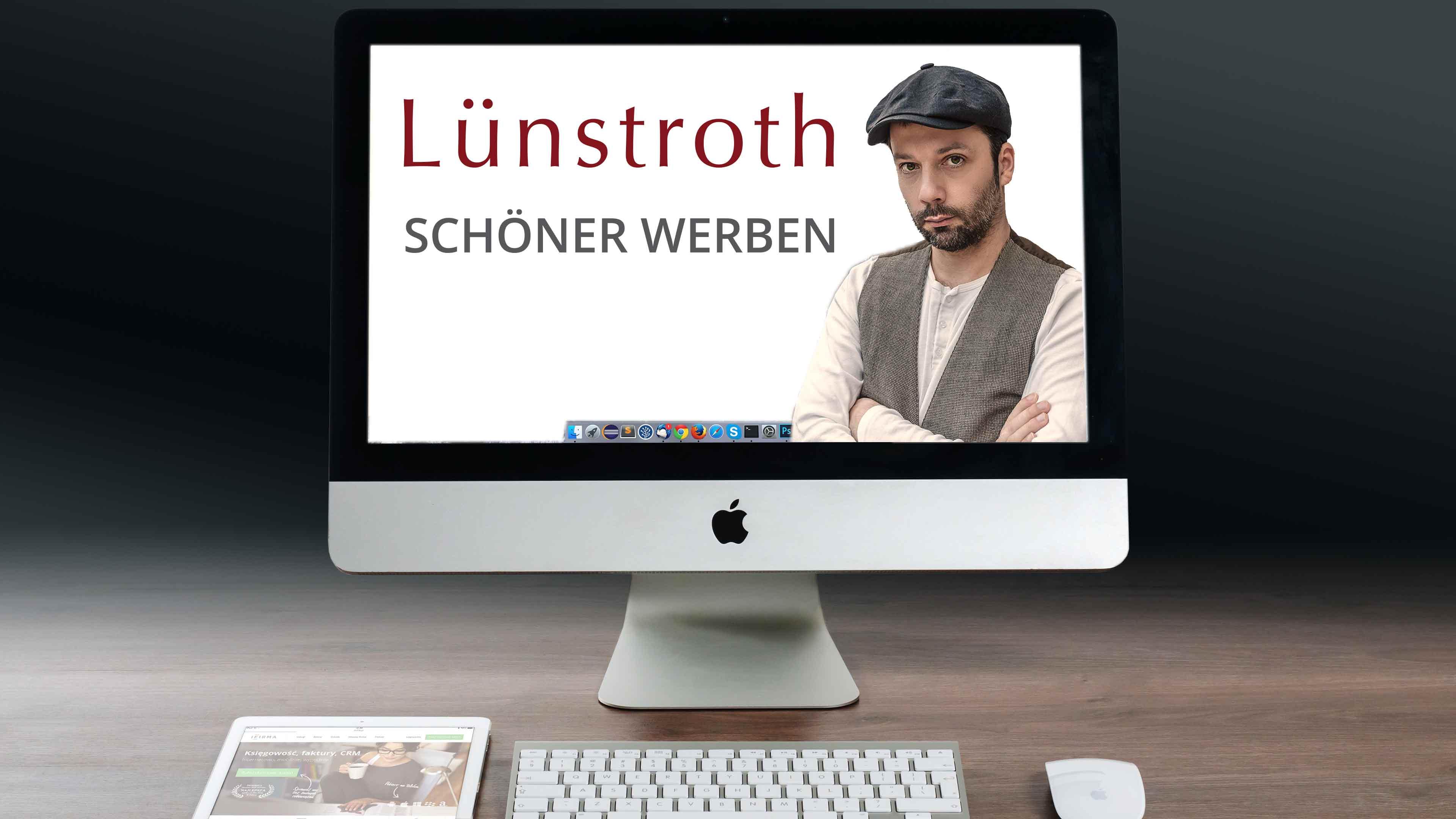 Online-Marketing-Bielefeld-Berlin