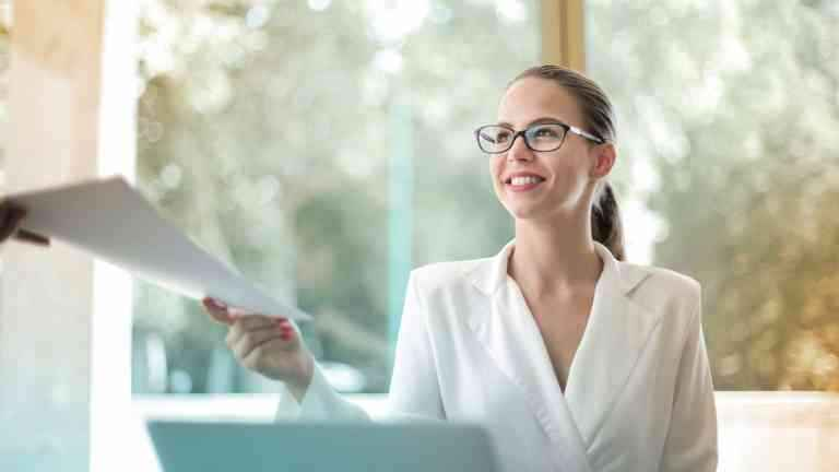 Webdesign und Website-Entwicklung für Anwälte und Ärzte