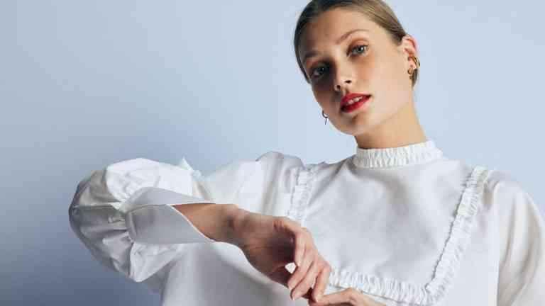Agentur für Fashion Brands