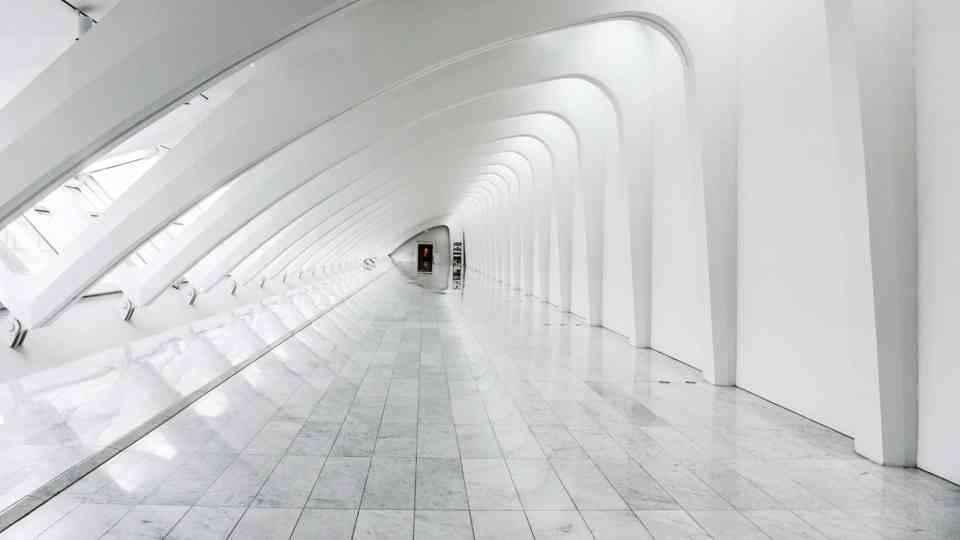 Werbeadaptionen für den deutschen Marken für Forbo Flooring