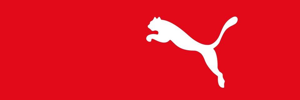 Sales Support Puma