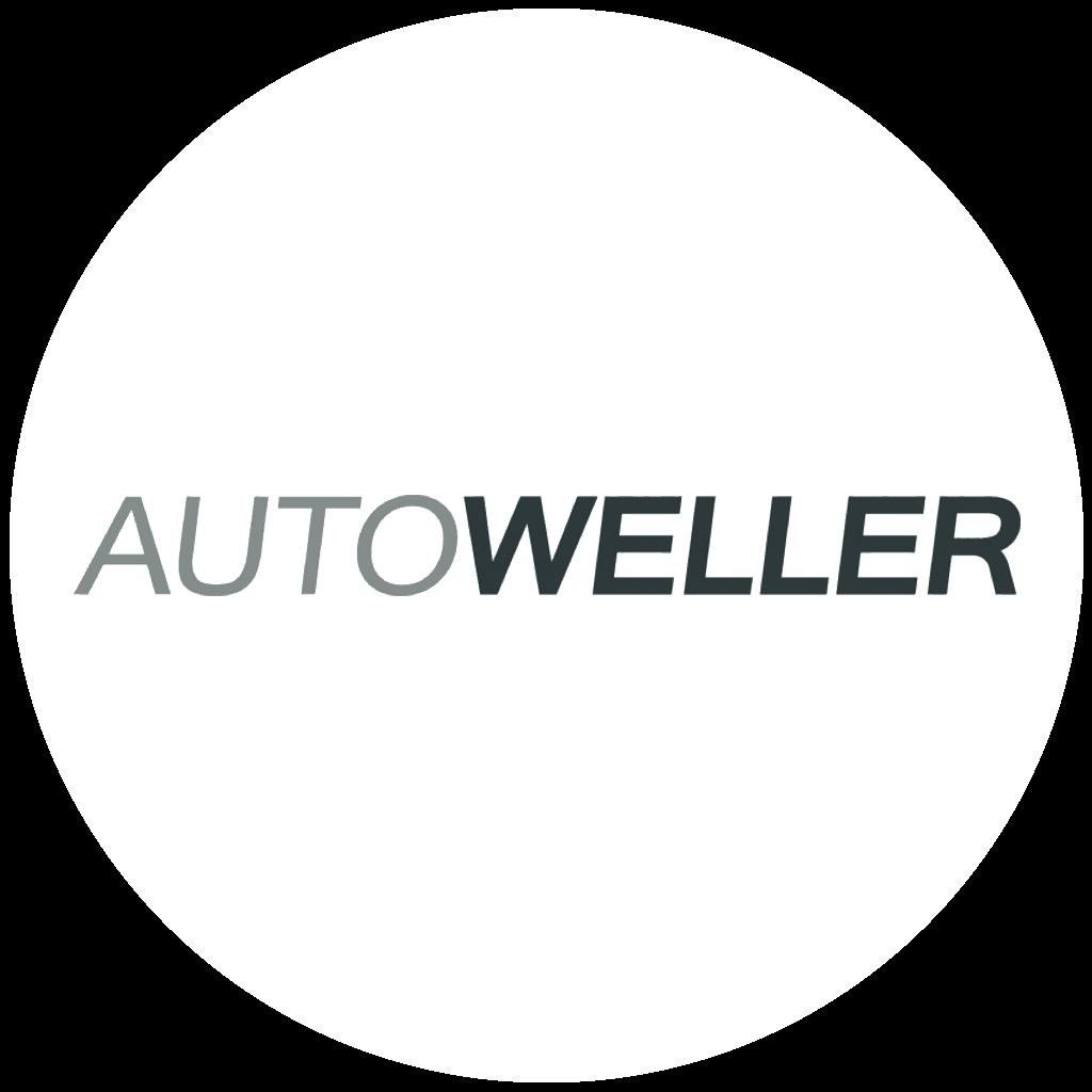 Salespromotion Automotive Handel