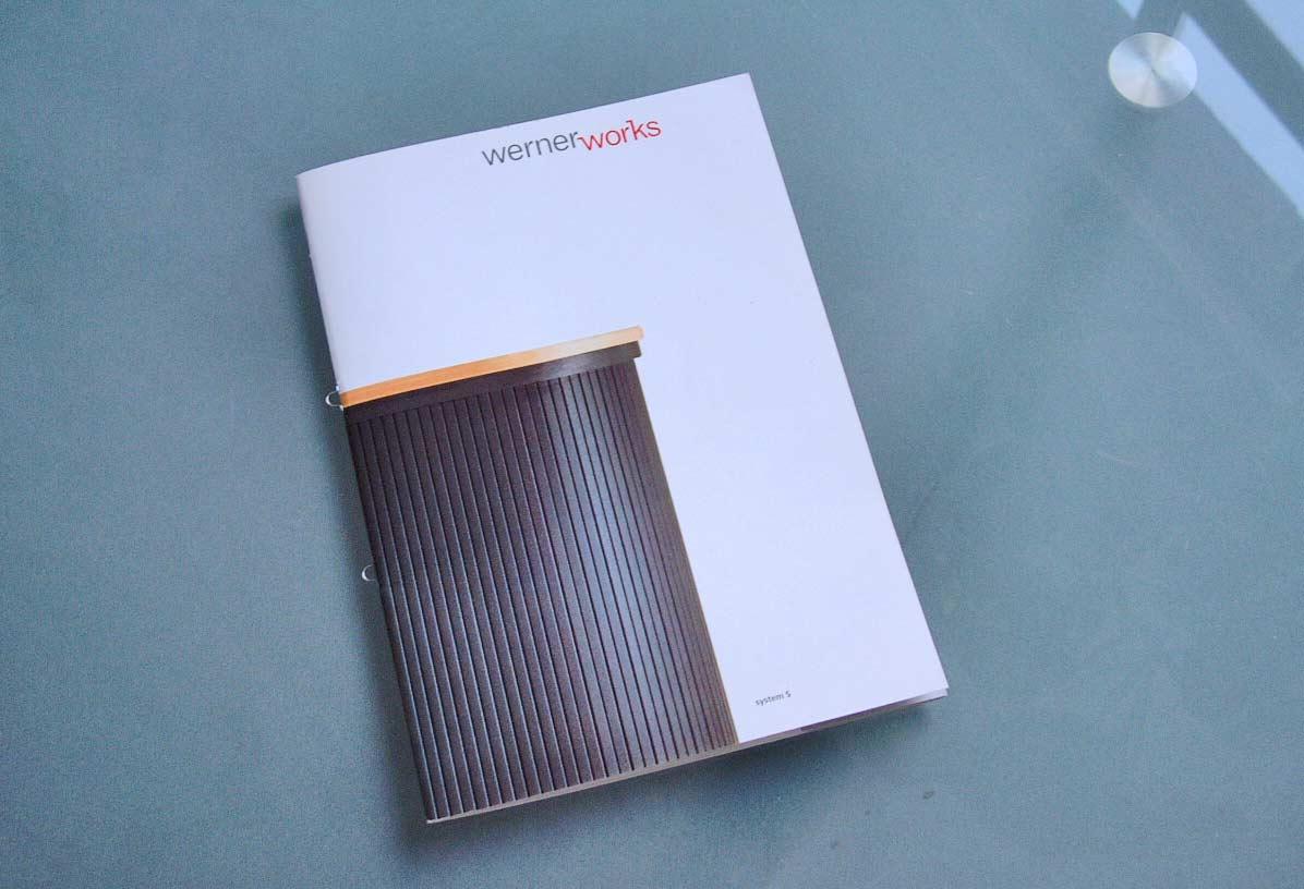 broschürentitel