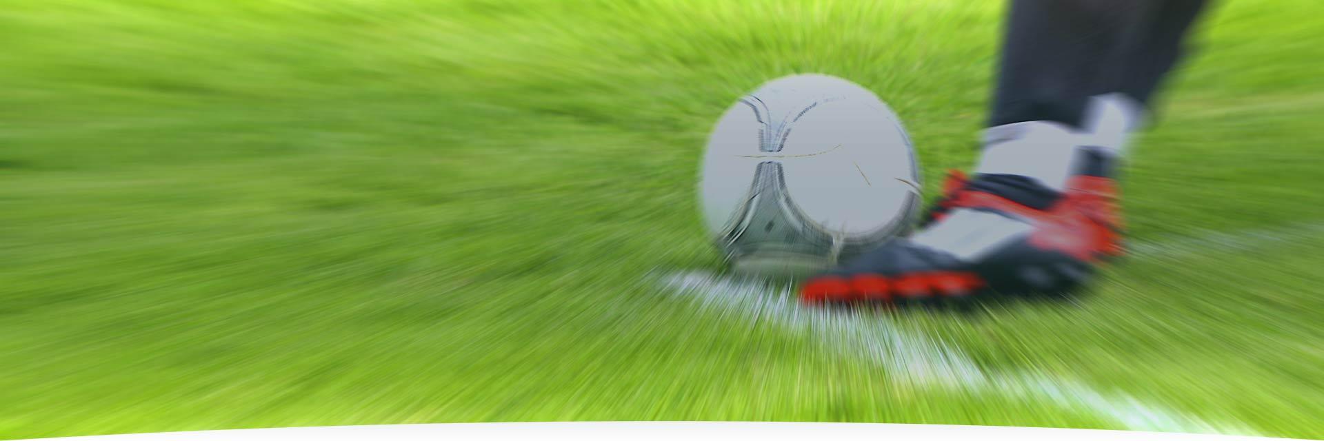 bundesliga-fussball-branding