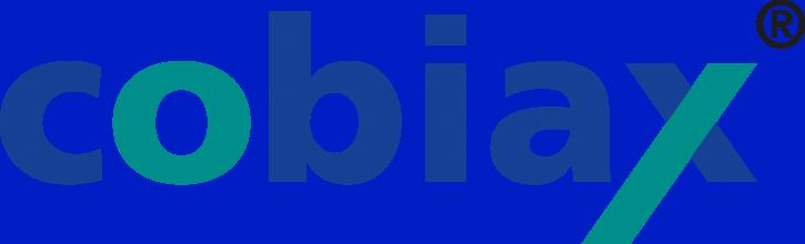Logo-Relaunch alt gegen neu