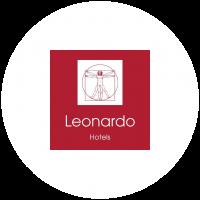 Leonardo Werbeagentur