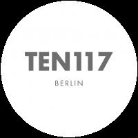 TEN117-Markenaufbau