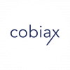 cobiax