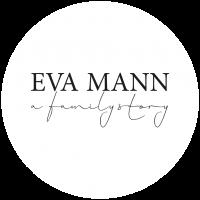 Fashion Kreativagentur Bielefeld