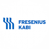 fresenius-kabi-branding