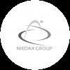 niedax-markensystem