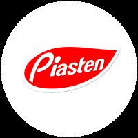 Suesswaren Package Design