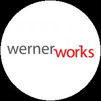 werner-works-kreativagentur