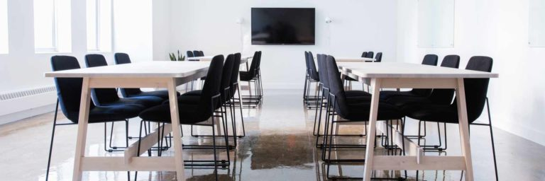 Werbeagentur-BtoB-Office Furniture