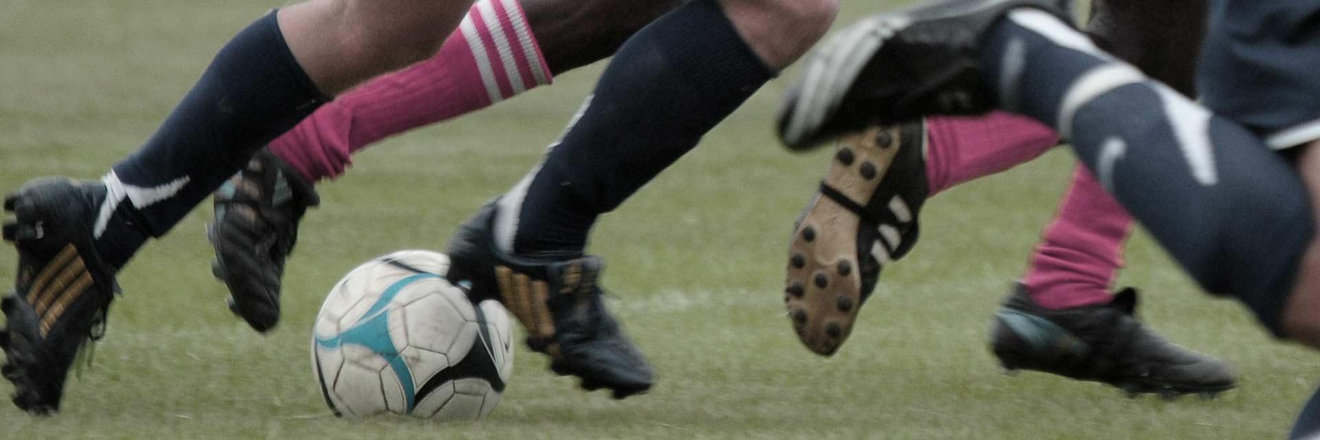 Markenbildung Fußball Bundesliga