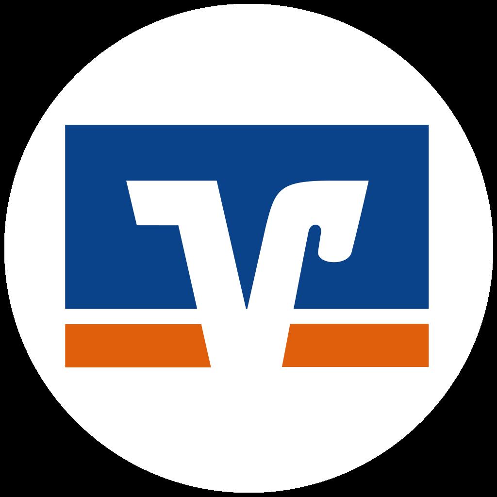 BtoC: TZ-Kampagne